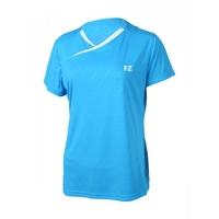 Футболка FZ Forza T-shirt W Blues Cyan