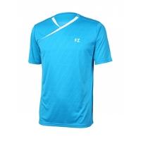 Футболка FZ Forza T-shirt M Byron Cyan