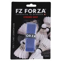 Грип FZ Forza Grip Xtreme x1 Blue