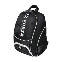Рюкзак FZ Forza Lennon Black/White