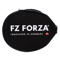 Тренировочный чехол на ракетку Head Cover FZ Forza