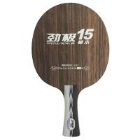 Основание для настольного тенниса DHS Power G15 OFF