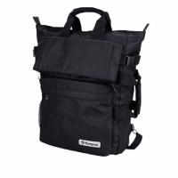 Рюкзак Kumpoo KB-972 Black