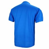 Футболка Kumpoo T-shirt M KW-9110 Blue