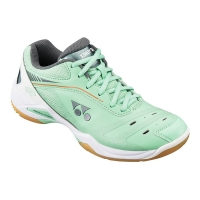 Кроссовки Yonex Power Cushion 65 X Lady Green