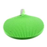 Ракетка для настольного тенниса Cornilleau Softbat School 454700