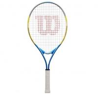 Ракетка детская Wilson Junior US Open 25 WRT20330U