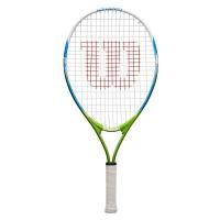 Ракетка детская Wilson Junior US Open 23 WRT20320U