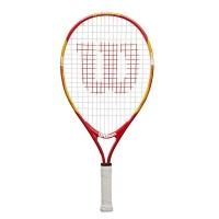 Ракетка детская Wilson Junior US Open 21 WRT20310U