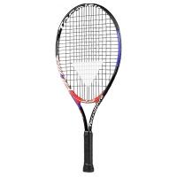 Ракетка для тенниса детские Tecnifibre Junior Bullit 23 RS 14BULL23RS