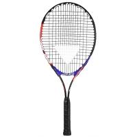Ракетка для тенниса детские Tecnifibre Junior Bullit 25 RS 14BULL25RS