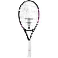 Ракетка для тенниса Tecnifibre T-Rebound Tempo 2 Speed 14REB2750