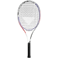 Ракетка Tecnifibre T-Fight XTC 320 14FI32089