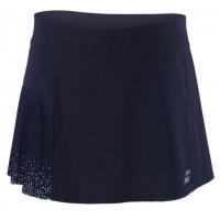Юбка Babolat Skirt W Perf 13 2WS19081 Black