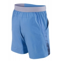 Шорты Babolat Shorts M Perf 7 2MS19061 Cyan