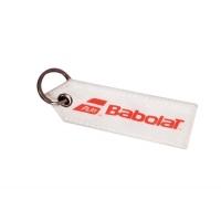 Брелок Babolat Key Holder STRIKE 744000