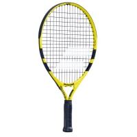 Ракетка для тенниса детские Babolat Junior Nadal 19 140246