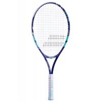 Ракетка для тенниса детские Babolat Junior B-Fly 25 140245