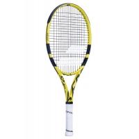 Ракетка для тенниса детские Babolat Junior Aero 25 140251