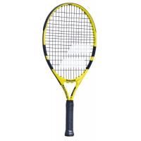 Ракетка для тенниса детские Babolat Junior Nadal 21 140247