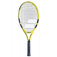 Ракетка для тенниса детские Babolat Junior Nadal 25 140249