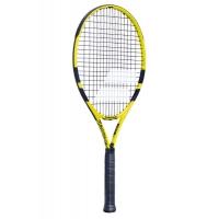 Ракетка для тенниса детские Babolat Junior Nadal 26 140250