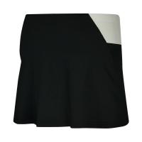 Юбка Babolat Skirt W Core 3WS18081 Black