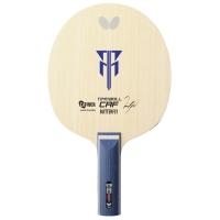 Основание для настольного тенниса Butterfly Timo Boll CAF OFF