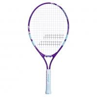 Ракетка для тенниса детские Babolat Junior B-Fly 23 140244