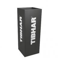 Подставка под полотенце Tibhar Towels Stand