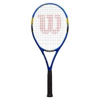 Ракетка для тенниса Wilson US Open WRT30560