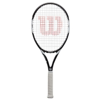 Ракетка для тенниса Wilson Federer Team 105 WRT30730