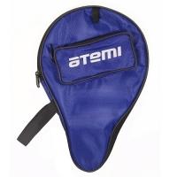 Чехол для ракеток Racket Form ATEMI Cover ATC102 Blue