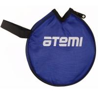 Чехол для ракеток Racket Form ATEMI Cover 1/2 ATC100 Blue