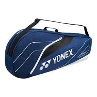 Чехол 1-3 ракетки Yonex 4923 Blue