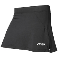 Юбка Stiga Skirt W Marine Black