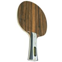 Основание для настольного тенниса SANWEI VS5 Ebony OFF