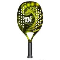 Ракетка для пляжного тенниса TK DNA Evo