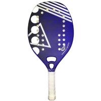 Ракетка для пляжного тенниса BT-GO Energybt