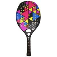 Ракетка для пляжного тенниса BT-GO Ilovebt