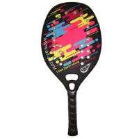 Ракетка для пляжного тенниса BT-GO Ilovebttoo