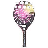 Ракетка для пляжного тенниса BT-GO Vitalitybt