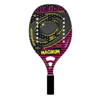 Ракетка для пляжного тенниса Vision Magnum 2019
