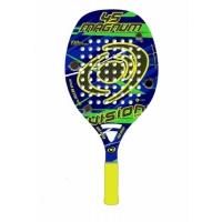 Ракетка для пляжного тенниса Vision Magnum 45 2019