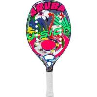Ракетка для пляжного тенниса Vision Aruba