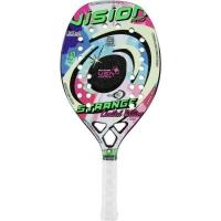 Ракетка для пляжного тенниса Vision Strange Limited Edition 2019