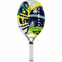 Ракетка для пляжного тенниса Vision Santos 2018