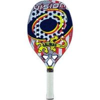 Ракетка для пляжного тенниса Vision Salinas 2018