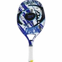 Ракетка для пляжного тенниса Vision Power Kevlar 2019