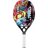 Ракетка для пляжного тенниса Vision Fukuoka Beach Japan 2018